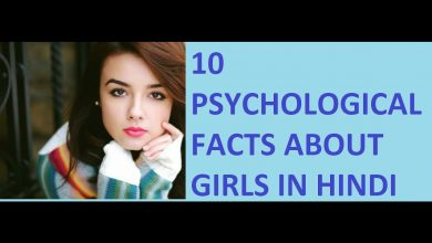 interesting-facts-about-girls-in-hindi