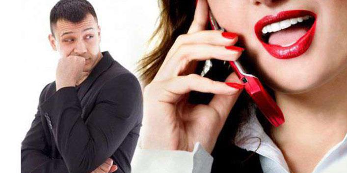 पति-पत्नि के मजबूत रिश्ते में दरार बनाता है शक